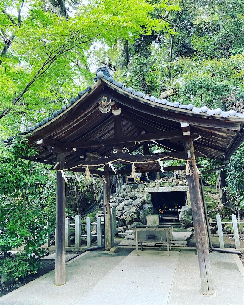 f:id:yukix03:20200728153807j:image