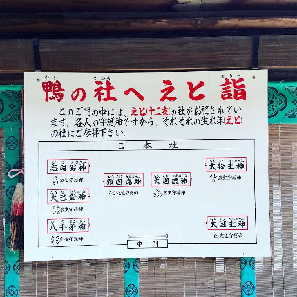 f:id:yukix03:20200805201017j:image