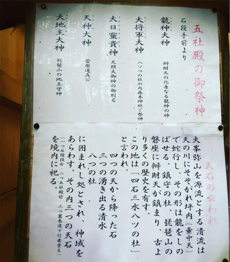 f:id:yukix03:20201023222609j:image