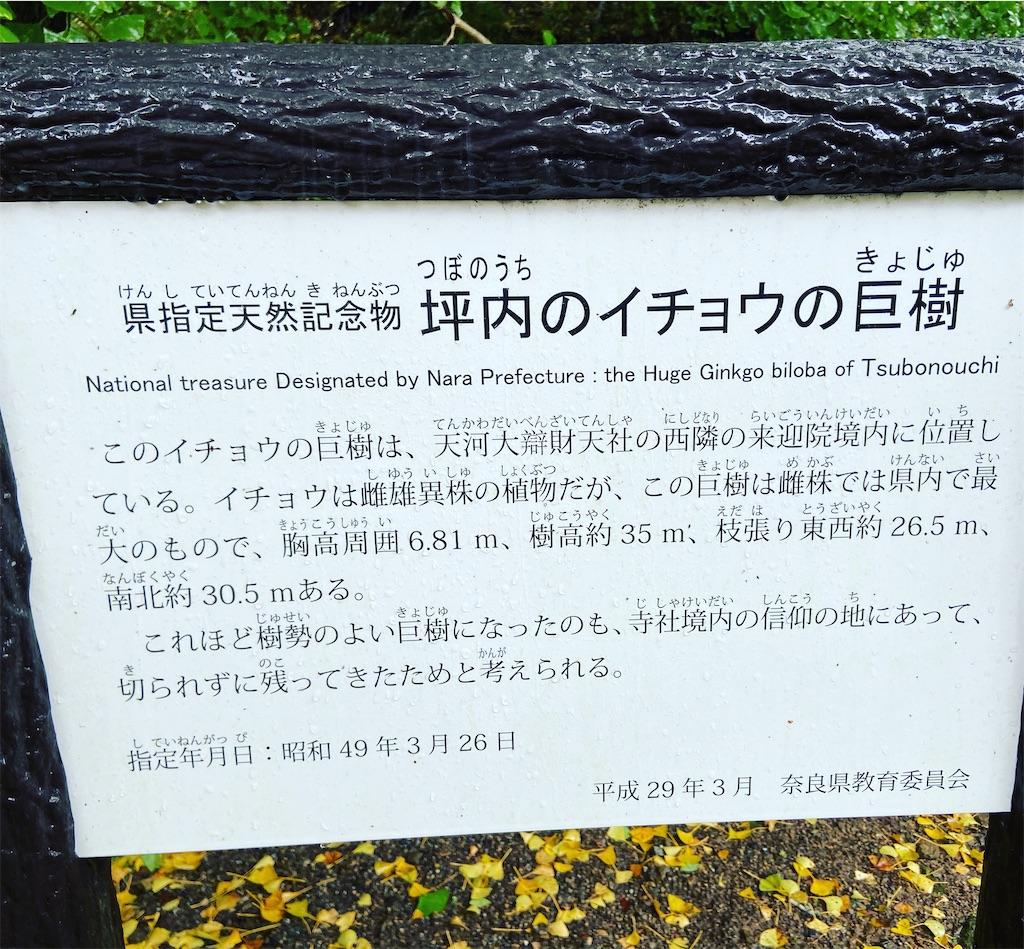 f:id:yukix03:20201023222848j:image