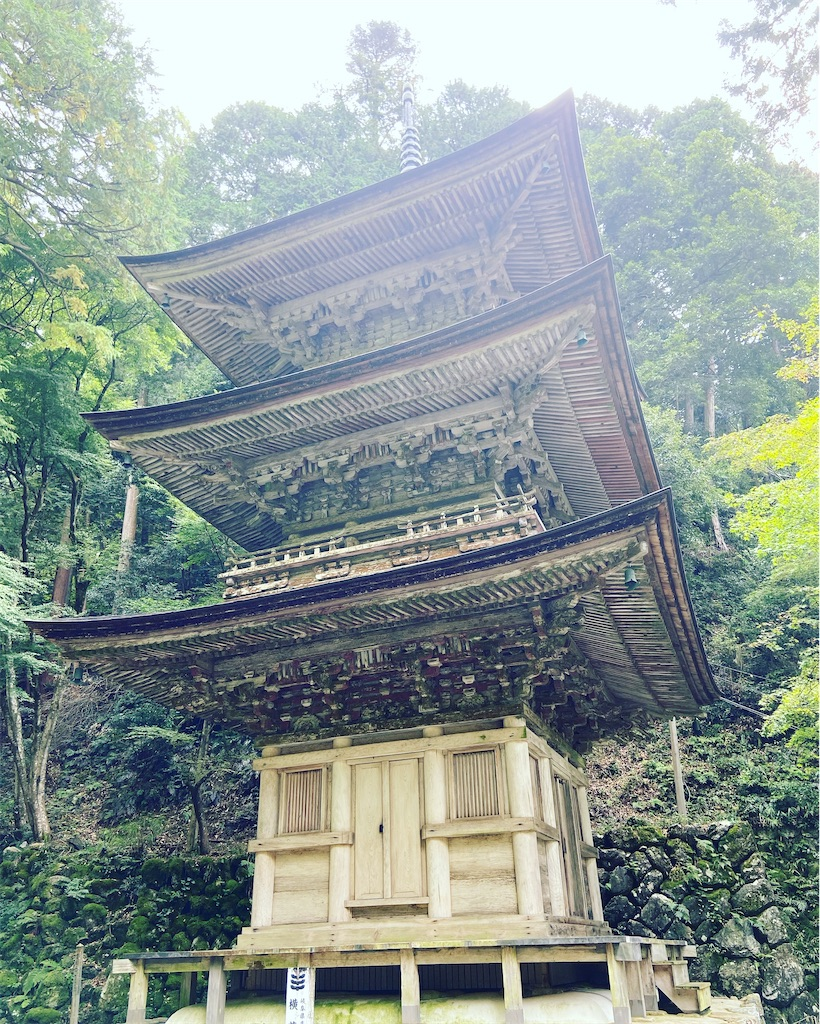 f:id:yukix03:20201025152612j:image