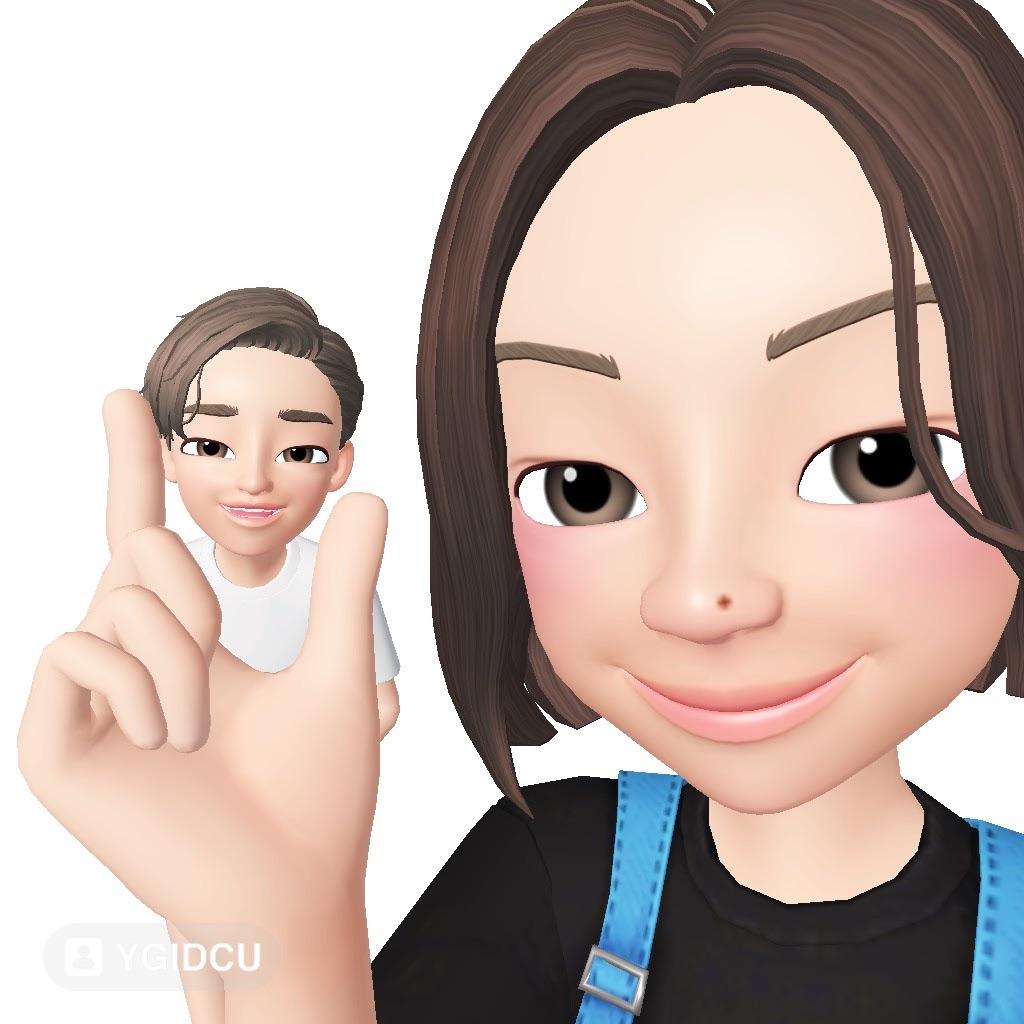 f:id:yukixmuu:20191007230839j:image