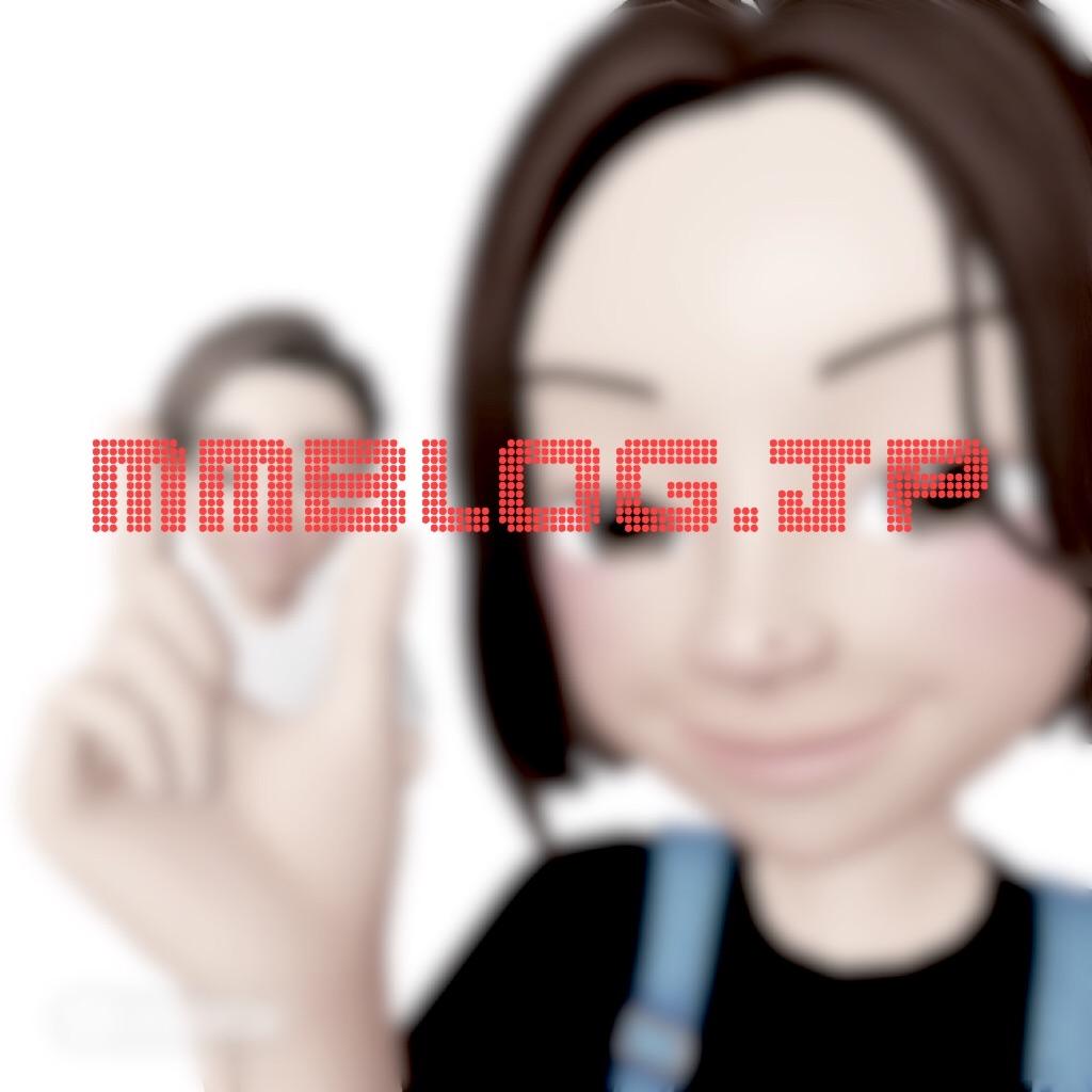 f:id:yukixmuu:20191009141111j:image