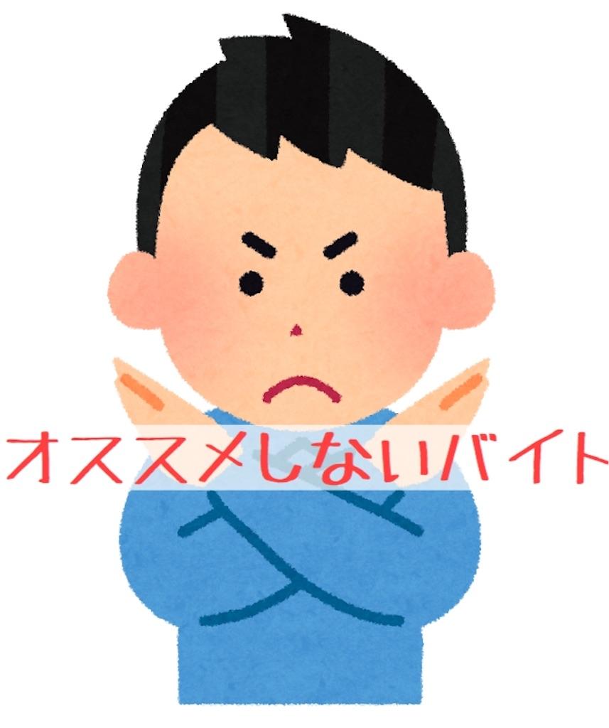 f:id:yukixmuu:20200109230118j:image