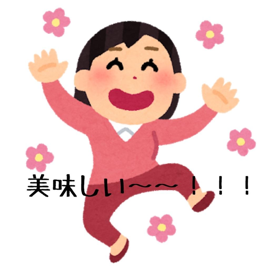 f:id:yukixmuu:20200312191200j:image