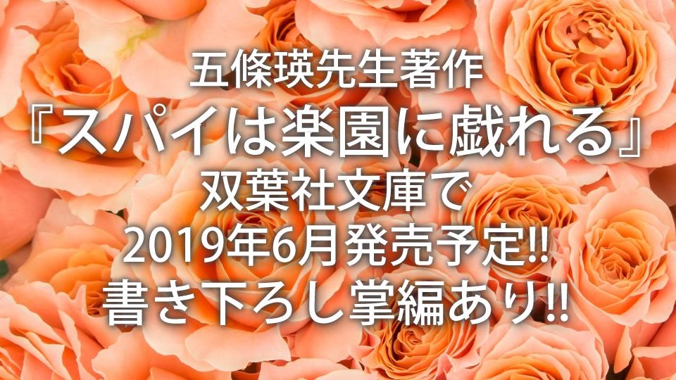 f:id:yukiya724:20190325171418j:plain