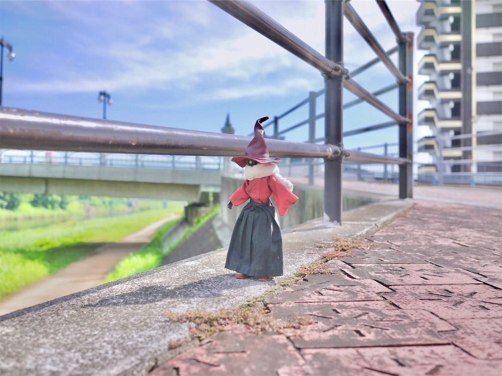 f:id:yukiyama03:20200726212403j:image