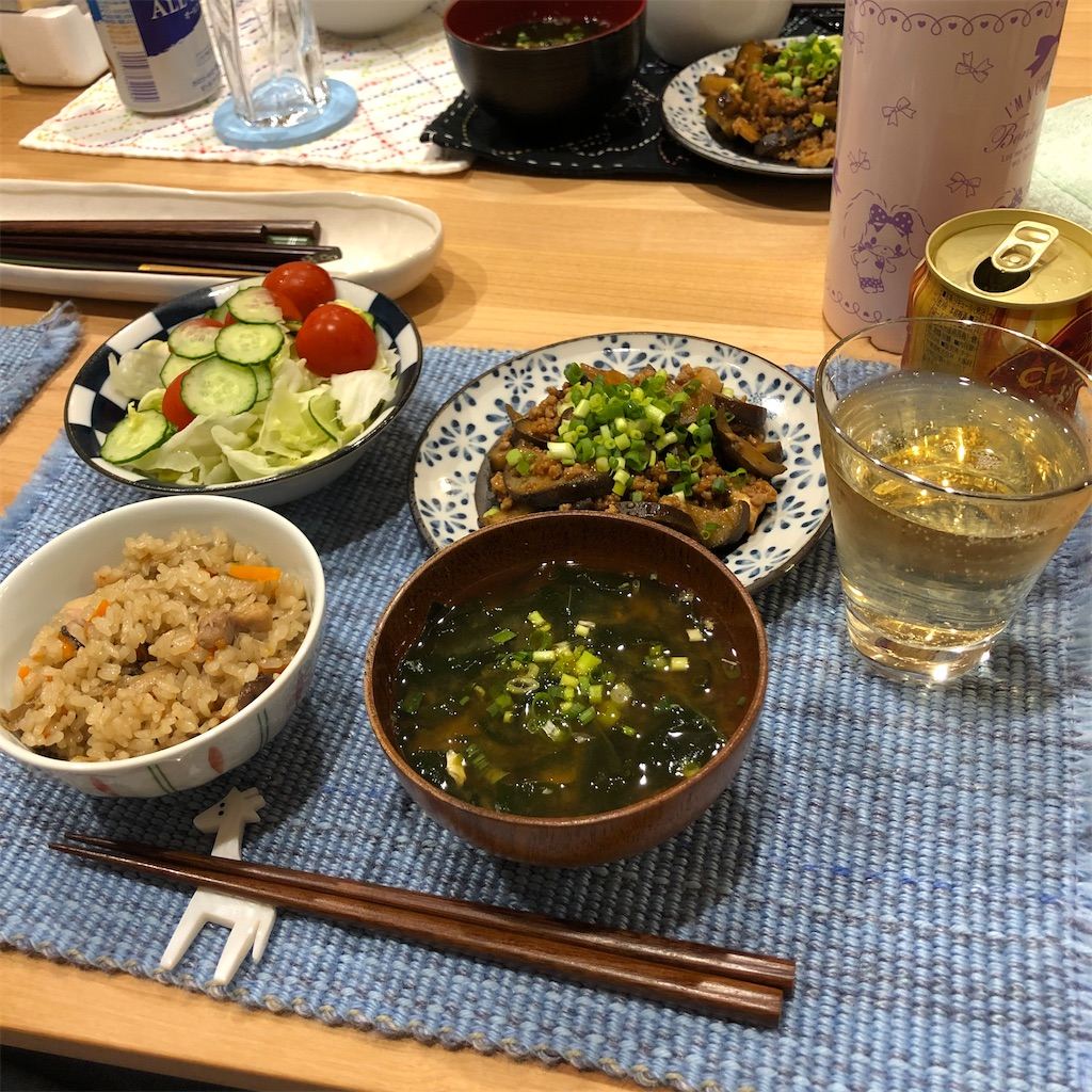 f:id:yukiyama91:20200726214835j:image