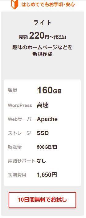 f:id:yukiyamakun:20210508104425j:plain