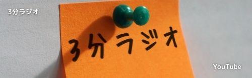f:id:yukiyamakun:20210710165436j:plain