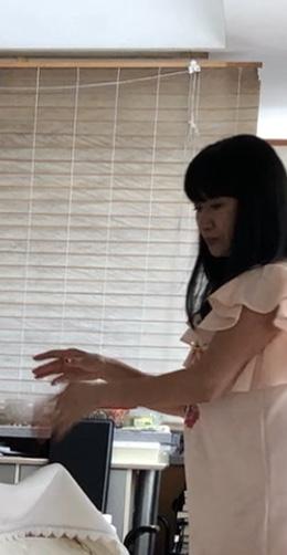 f:id:yukiyamamoto:20180802070747j:plain