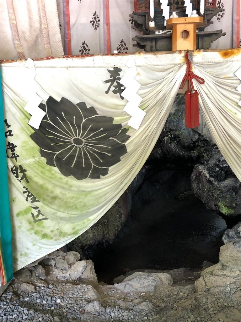 f:id:yukiyamamoto:20180815050318j:image