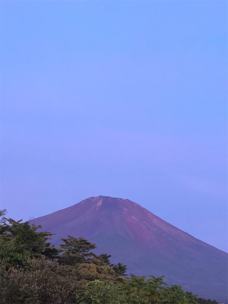 f:id:yukiyamamoto:20180815051348j:image