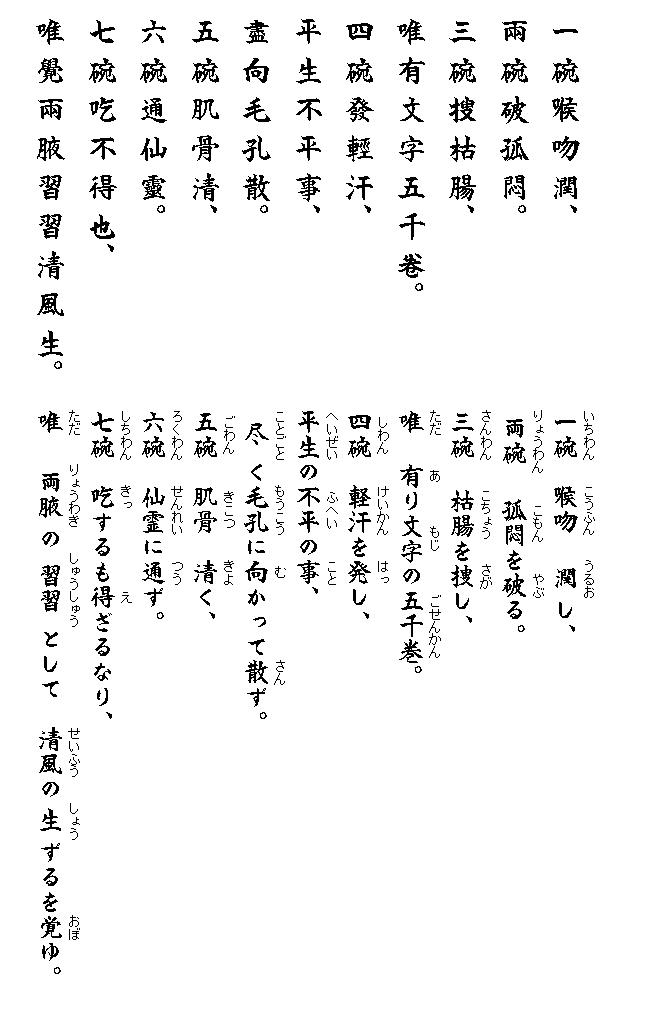 f:id:yukiyamamoto:20181219091217p:plain