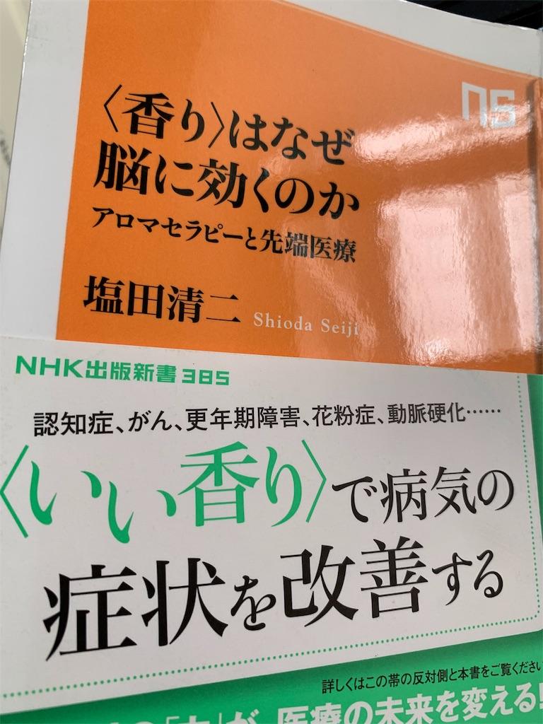 f:id:yukiyamamoto:20190604151927j:image