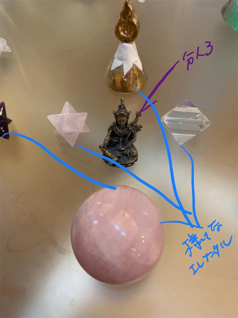 f:id:yukiyamamoto:20190717070544j:image