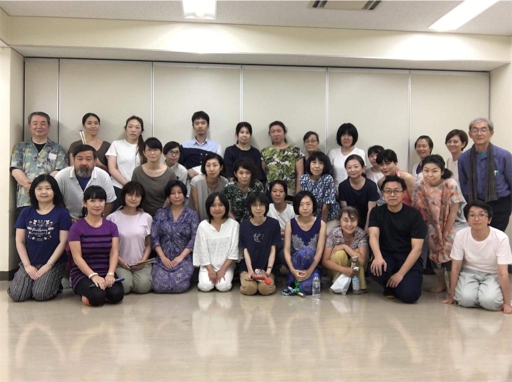 f:id:yukiyamamoto:20190812110307j:image