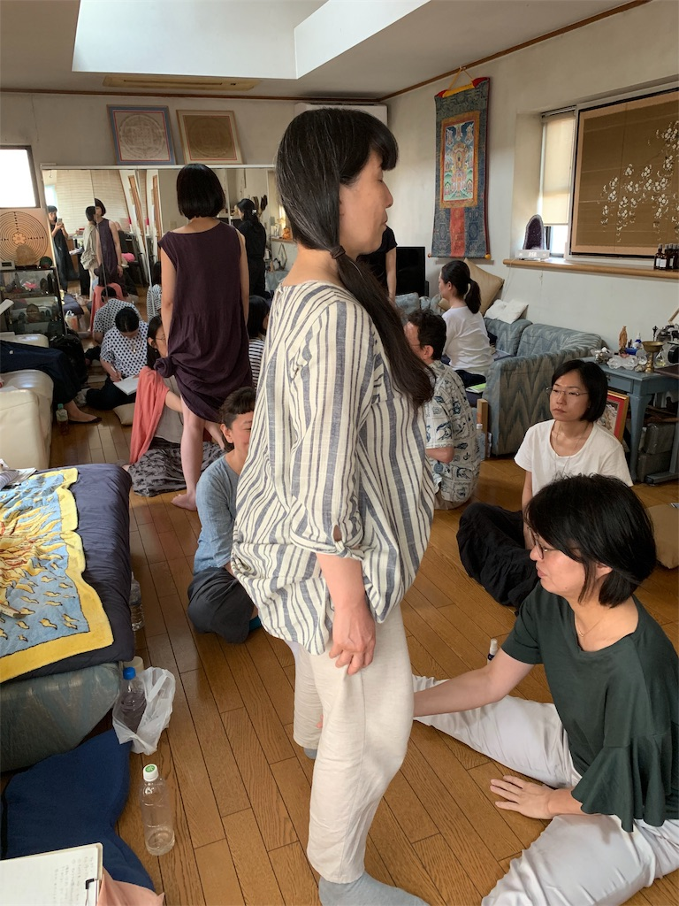 f:id:yukiyamamoto:20190826070441j:image