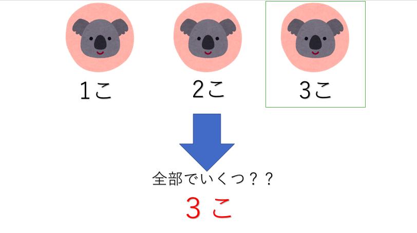 f:id:yukiyas777:20180807180023p:plain