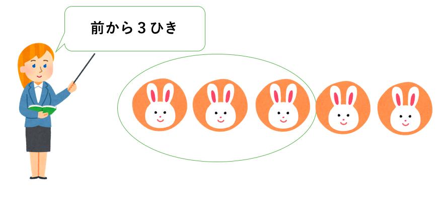 f:id:yukiyas777:20180820111732p:plain