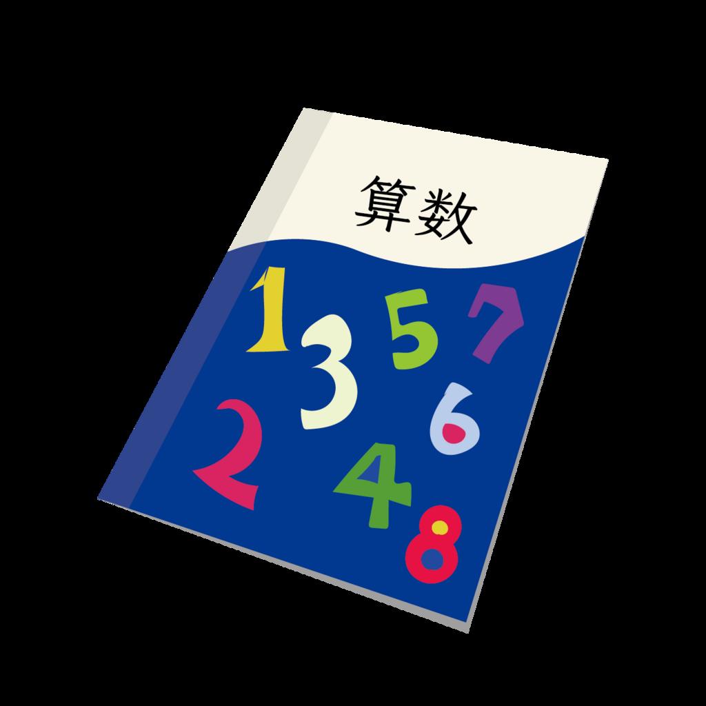 f:id:yukiyas777:20180824185227p:plain