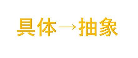 f:id:yukiyas777:20180824185455p:plain