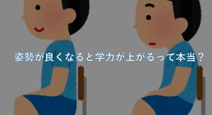 f:id:yukiyas777:20181031004208p:plain