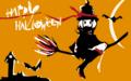 [halloweenwp][wallpaper][download]
