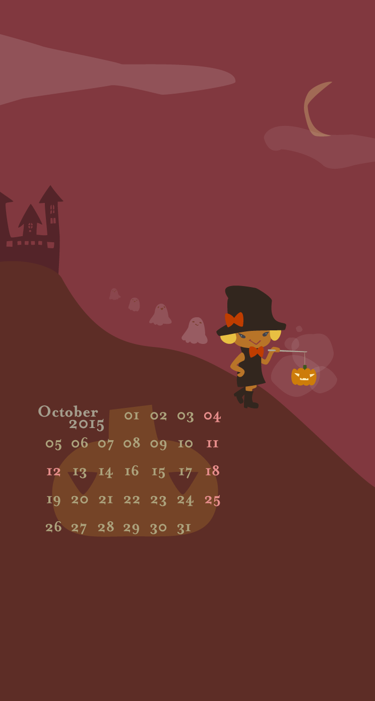 [halloweenwp][1015wp][Moothai][iphone5][744x1392]