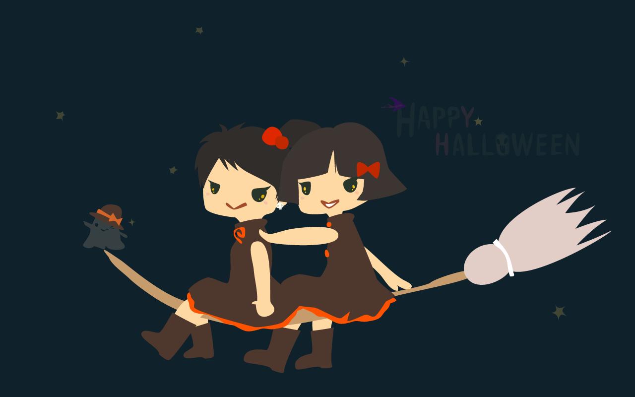 [halloweenwp][1280x800]