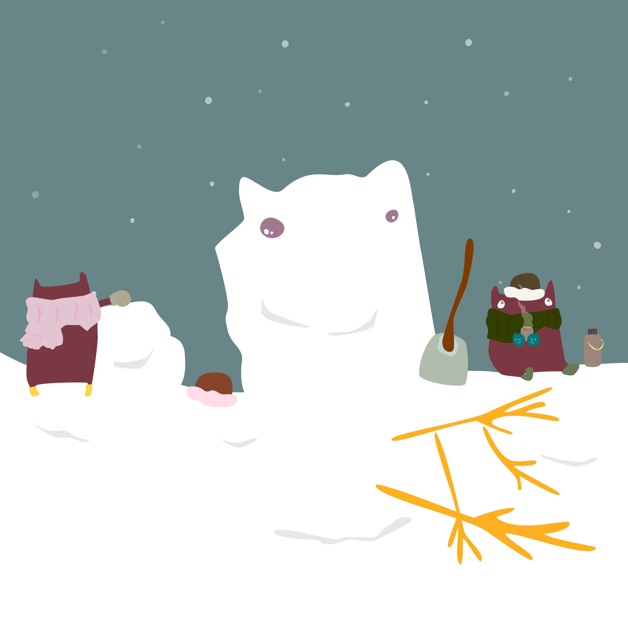 [winter16wp][2048x2048]