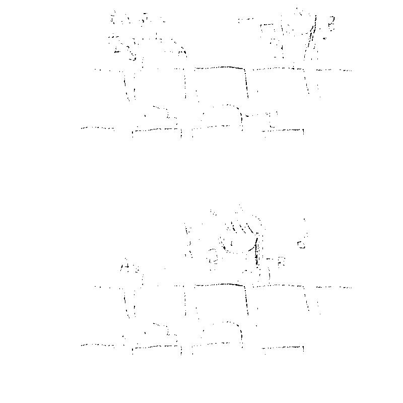 f:id:yukiyo_m:20160226172947p:plain