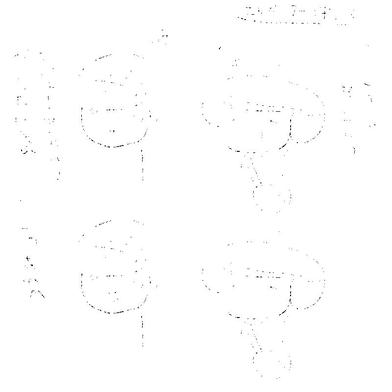 f:id:yukiyo_m:20160226173404p:plain