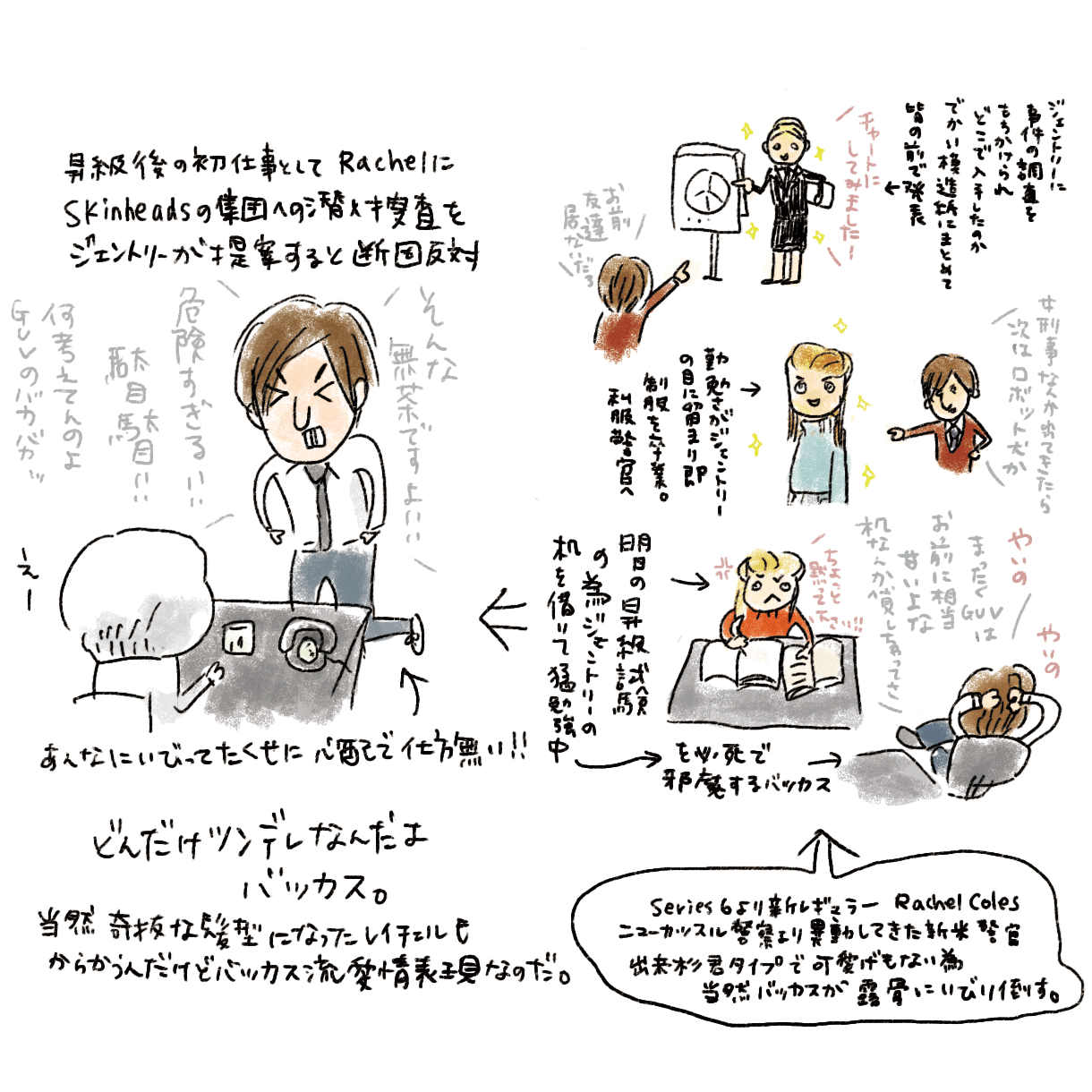 f:id:yukiyo_m:20160501171547p:plain