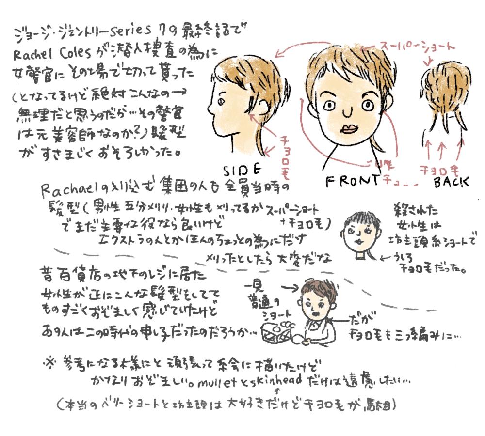 f:id:yukiyo_m:20160501171548p:plain