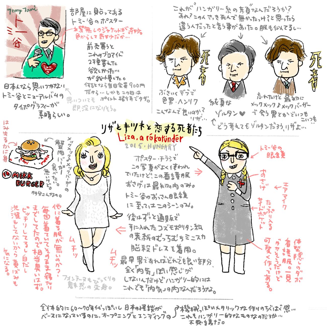 f:id:yukiyo_m:20160515193620p:plain