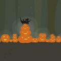 [thumbnail] halloween 2018 | jack-o'-lantern