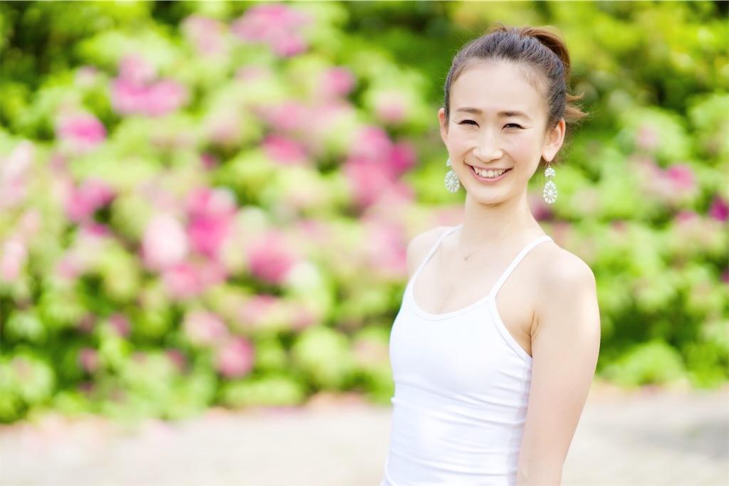 f:id:yukiyoga:20200405223331j:image