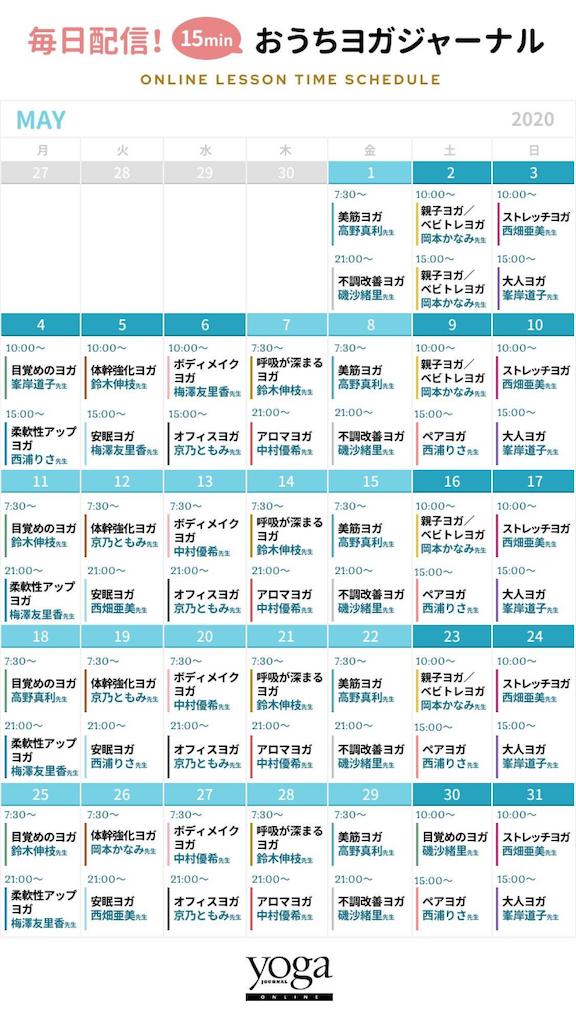 f:id:yukiyoga:20200504182843p:image