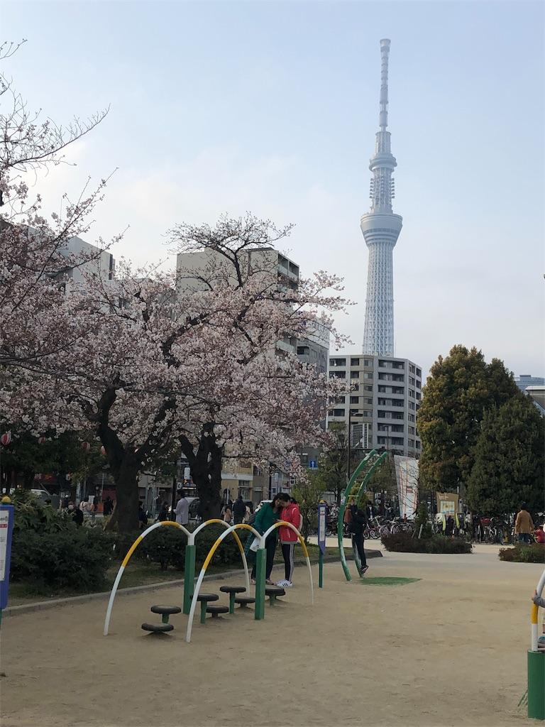 f:id:yukiyosi121:20190331014806j:image