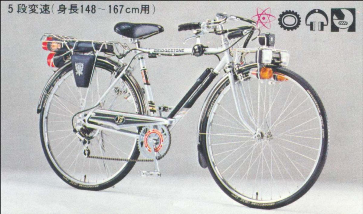 f:id:yukiyuki0:20210426212900p:plain