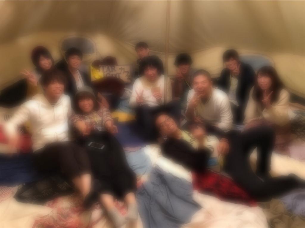 f:id:yukiyuki_website:20181016212408j:image