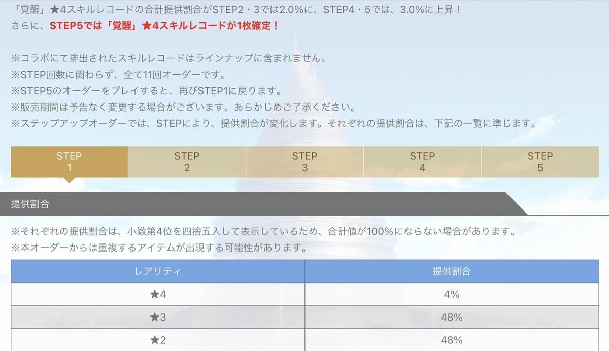 f:id:yukiyukiki3939:20201226152025j:plain