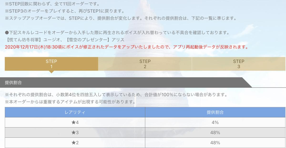 f:id:yukiyukiki3939:20201227174334j:plain