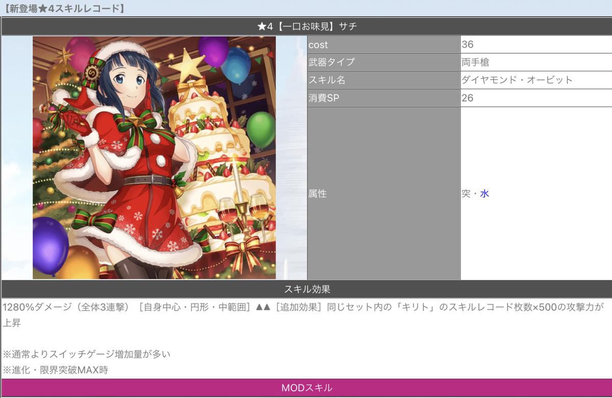 f:id:yukiyukiki3939:20201227180308j:plain