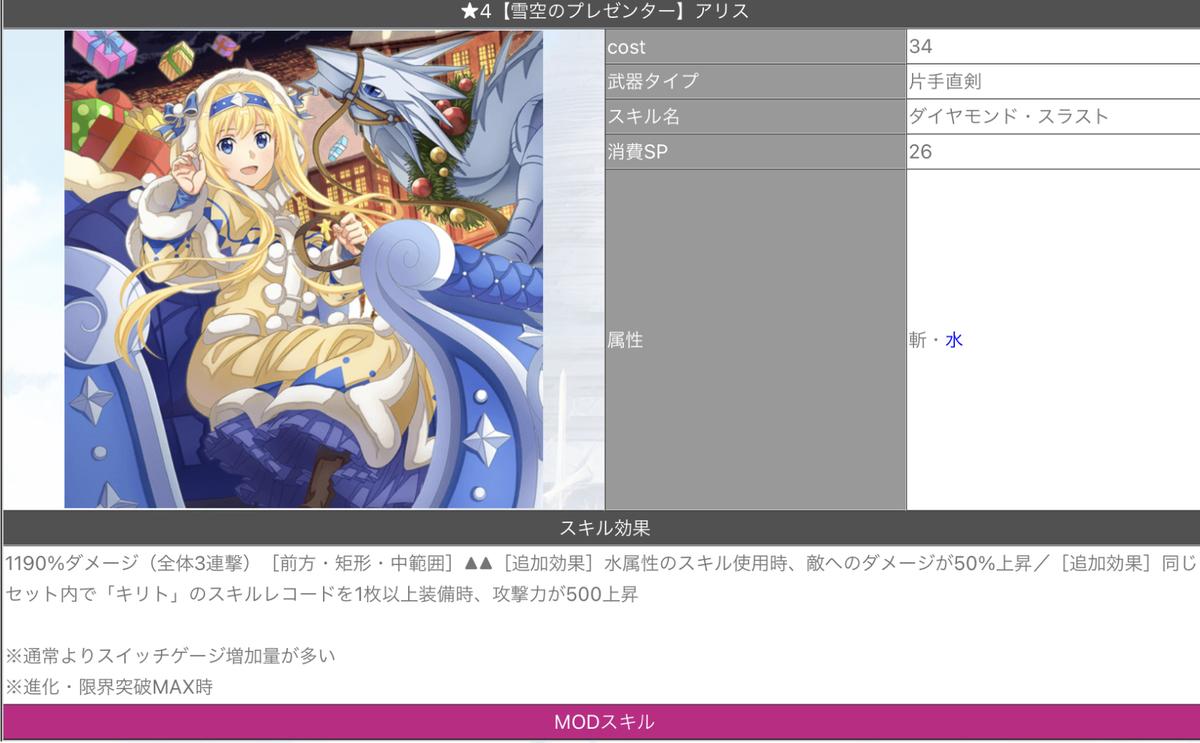 f:id:yukiyukiki3939:20201227180340j:plain