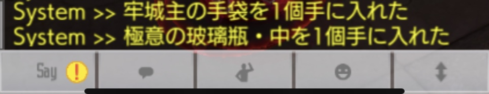 f:id:yukiyukiki3939:20201227230348j:plain