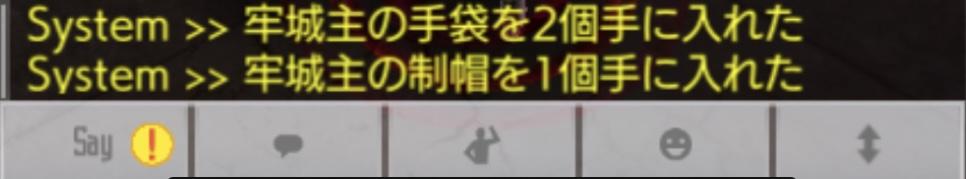 f:id:yukiyukiki3939:20201227230358j:plain
