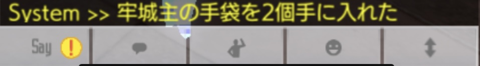 f:id:yukiyukiki3939:20201227230503j:plain
