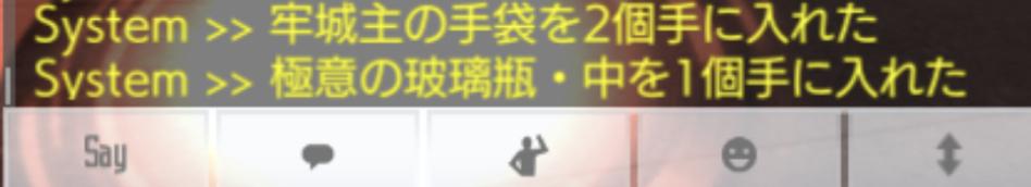 f:id:yukiyukiki3939:20201228161912j:plain